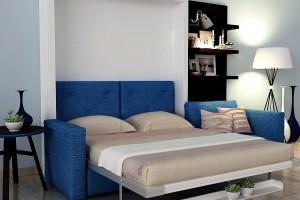 Выбираем кровать: основные моменты