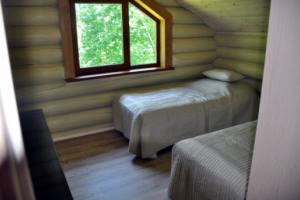 Загородный клуб «Яркое» закупил кровати «Азимут»