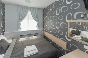 """Мебель для мини-отеля """"Sky Hotel"""""""