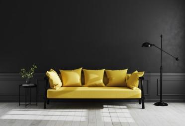 Выбираем диван: основные моменты