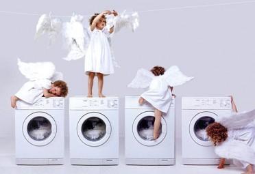 Рекомендации по уходу за текстилем