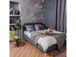 Кровать с подъемным механизмом Джаз