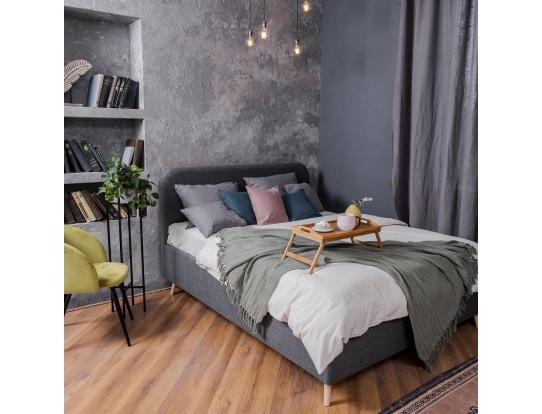 Кровать Джаз