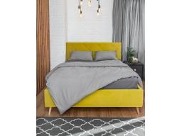 Кровать с подъемным механизмом Ким
