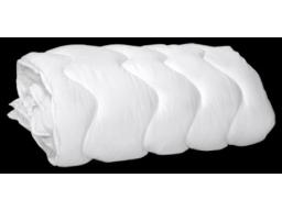 Одеяло Comfort на основе микрофайбера