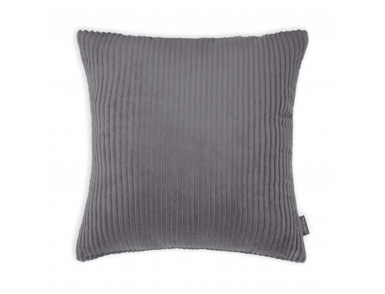 Декоративная подушка CILIUM STONE (45*45)