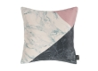 Декоративная подушка MARBLE (45*45)