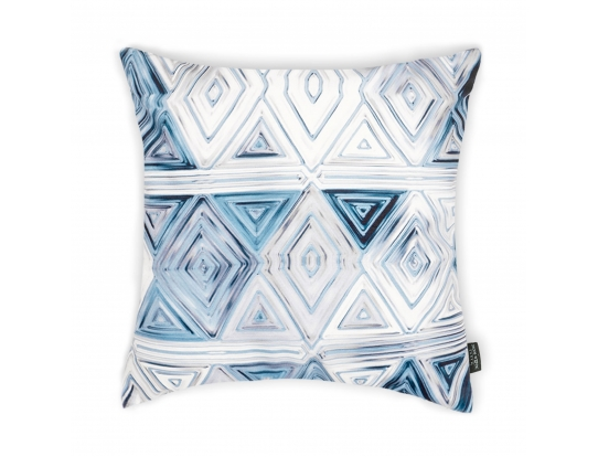 Декоративная подушка VITRAGE (45*45)