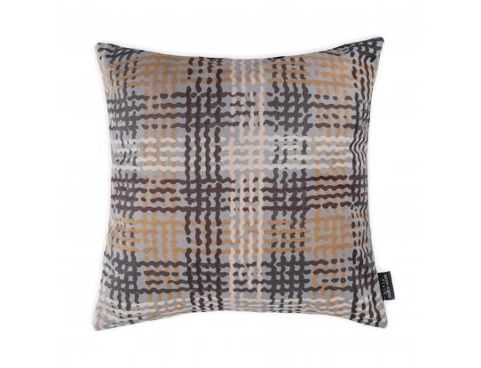 Декоративная подушка MODUS (45*45)