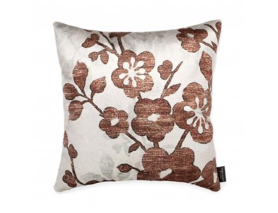 Декоративная подушка MIREY (45*45)