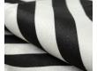 Декоративная подушка LABIRINT 45*45 см