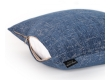 Декоративная подушка ZOOM DENIM (45*45)