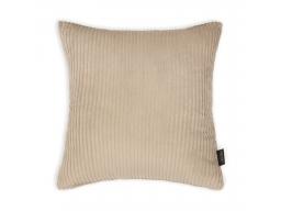 Декоративная подушка CILIUM CREAM (45*45)