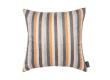 Декоративная подушка STRIPE (45*45)