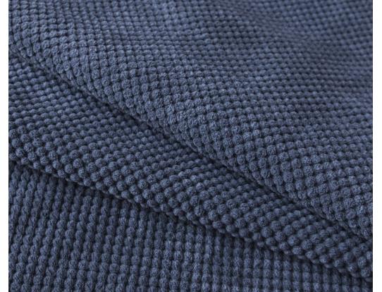 Декоративная подушка CITUS DENIM (45*45)