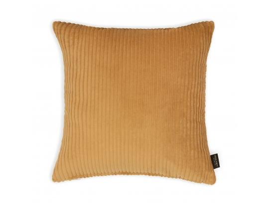 Декоративная подушка CILIUM UMBER (45*45)