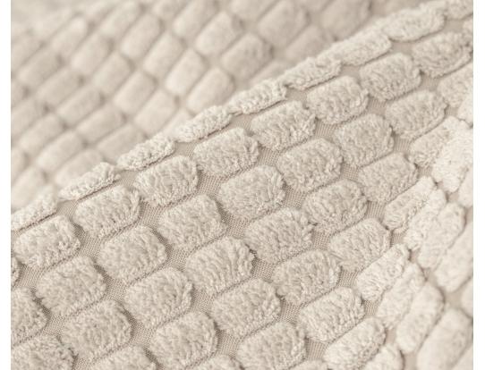 Декоративная подушка CIVIC CREAM (45*45)