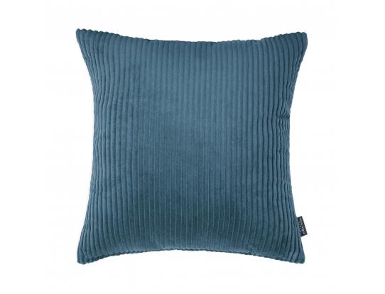 Декоративная подушка CILIUM BLUE (45*45)