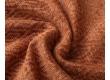 Декоративная подушка ZOOM RHOMBUS ORANGE (45*45)