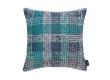 Декоративная подушка EXTER (45*45)