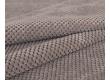 Декоративная подушка CITUS JAVA (45*45)