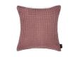 Декоративная подушка CIVIC CORAL (45*45)