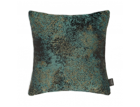 Декоративная подушка MILANO DAMASK LAGOON (45*45)