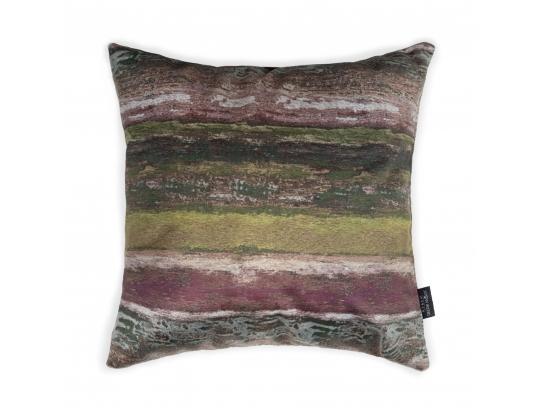 Декоративная подушка VILLAGE (45*45)