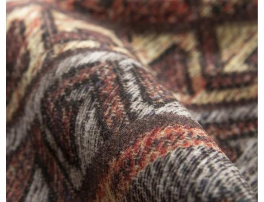 Декоративная подушка CHERISH (45*45)
