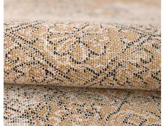 Декоративная подушка MILANO DAMASK DESERT (45*45)