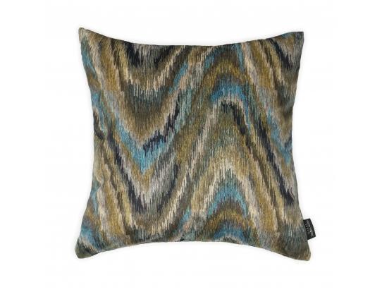 Декоративная подушка WAVE 45*45 см