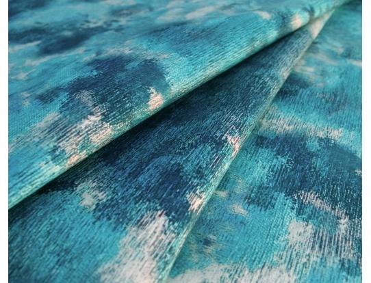 Декоративная подушка DELPHI 45*45 см