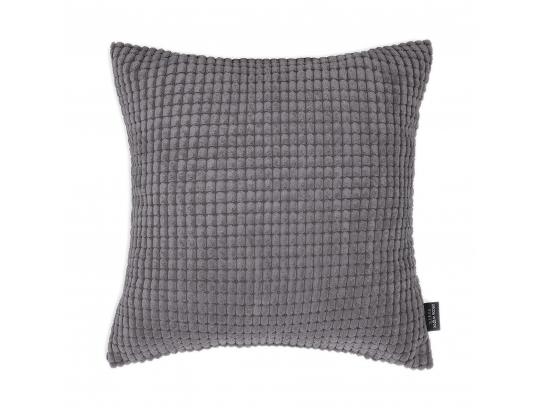 Декоративная подушка CIVIC STONE (45*45)