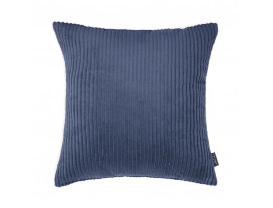 Декоративная подушка CILIUM INDIGO (45*45)