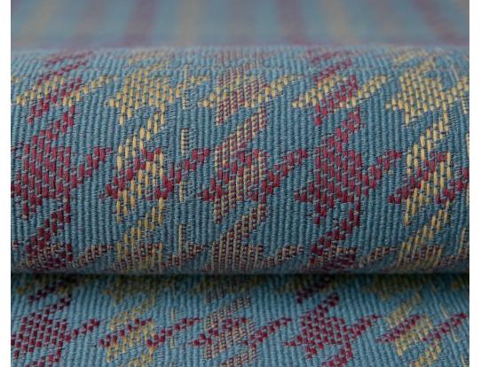 Декоративная подушка MILANO GRACE WINE (45*45)