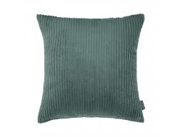 Декоративная подушка CILIUM FOREST (45*45)
