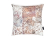 Декоративная подушка VERDI 45*45 см