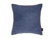 Декоративная подушка CIVIC INDIGO (45*45)