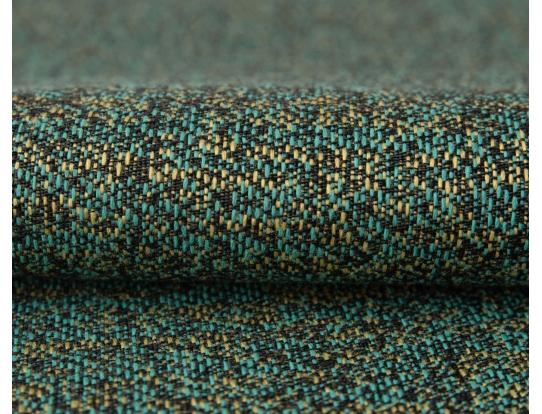 Декоративная подушка MILANO LAGOON (45*45)