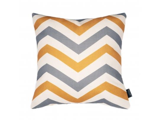 Декоративная подушка RIKKO (45*45)