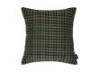 Декоративная подушка MILANO GRACE LAGOON (45*45)