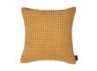 Декоративная подушка CIVIC UMBER (45*45)