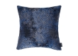 Декоративная подушка MILANO DAMASK INDIGO (45*45)