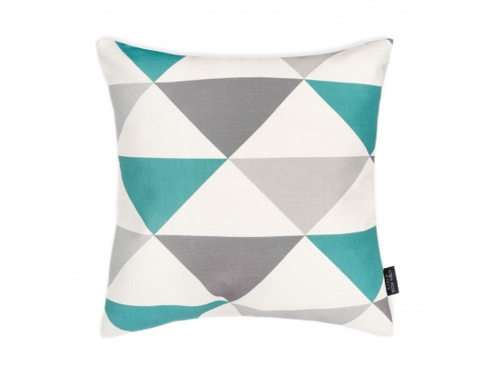 Декоративная подушка NILS 45*45 см