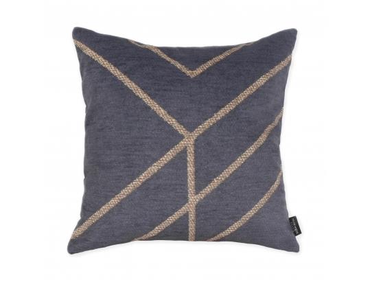 Декоративная подушка MATRIX (45*45)