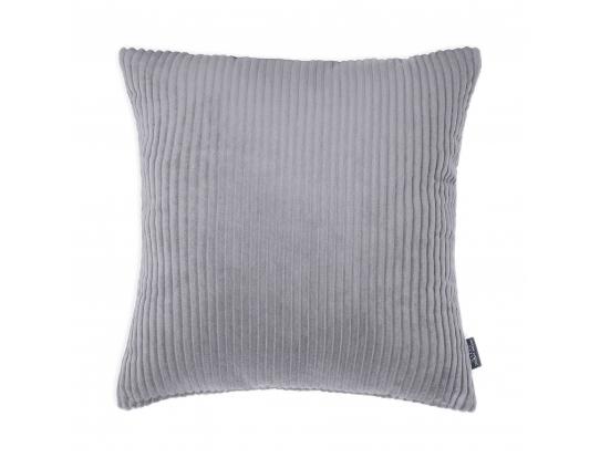 Декоративная подушка CILIUM STEEL (45*45)