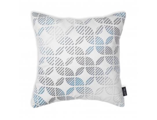 Декоративная подушка CASTLE (45*45)