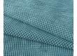 Декоративная подушка CITUS BLUE (45*45)
