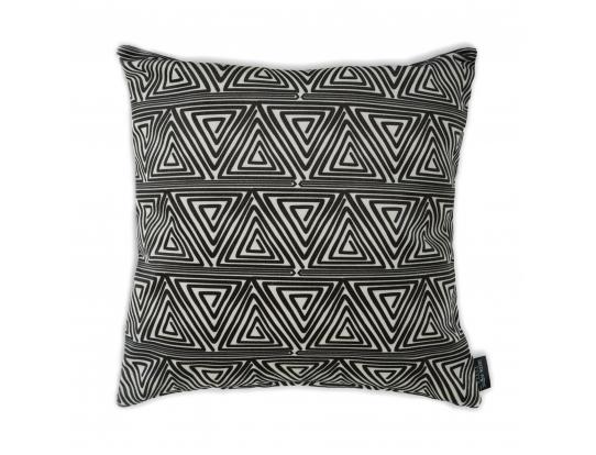 Декоративная подушка BENGI 45*45 см