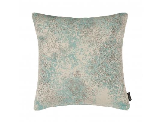 Декоративная подушка MILANO DAMASK MINT (45*45)